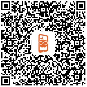 澳门太阳城网址导航nsb8888.com_日本拟取消中国进口商品